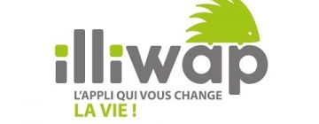 Illiwap : l'application alerte et information des populations